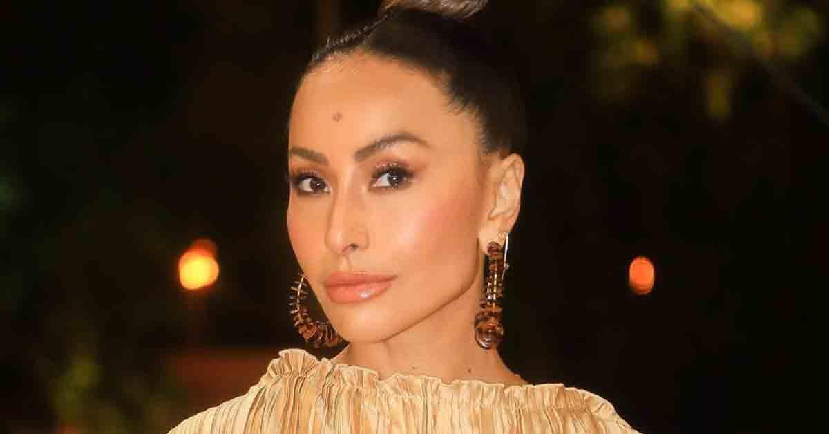 Sabrina Sato revela que entrou no Big Brother por fama: 'Não ligava pro prêmio'