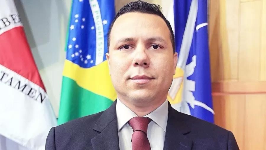 Crédito: Divulgação/Câmara Municipal de Uberlândia