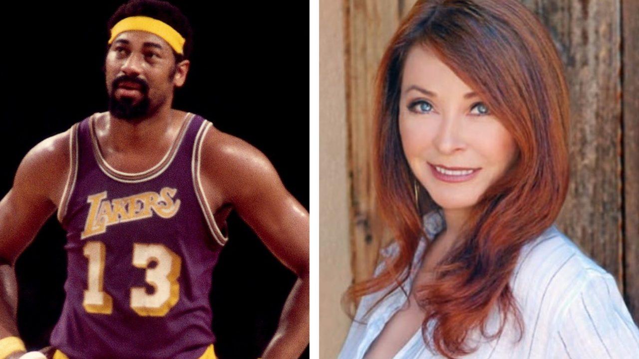 Lenda dos Lakers, Wilt Chamberlain é acusado pela atriz de 'Elvira' de abuso sexual