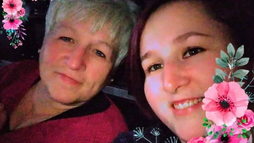 Mãe e filha antivacina pegam covid-19 e morrem em menos de 15 dias na Irlanda do Norte