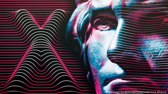 "Inteligência artificial conclui a ""Décima"" de Beethoven"