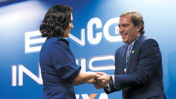 Caixa realizou pagamentos irregulares a associações de cartórios vinculadas a políticos da base aliada do presidente, como é o caso de Arthur Lira