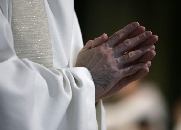Igreja católica hondurenha pede que não se vote em traficantes de drogas nas eleições de novembro