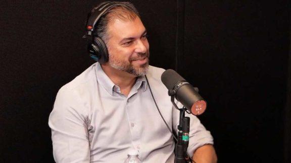 """""""Finanças e Economia são dois lados da mesma moeda"""", diz Paulo Gala, economista"""