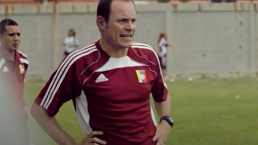 Jogadoras da seleção da Venezuela acusam ex-treinador de abuso sexual; leia a denúncia