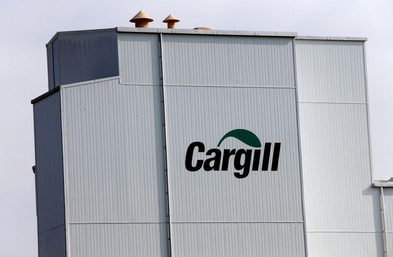 Cargill lança programa de carbono que pagará agricultor por práticas sustentáveis