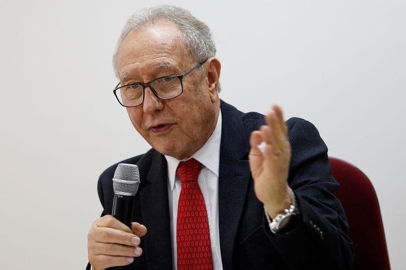 Francisco Turra é eleito presidente do conselho de administração da Aprobio