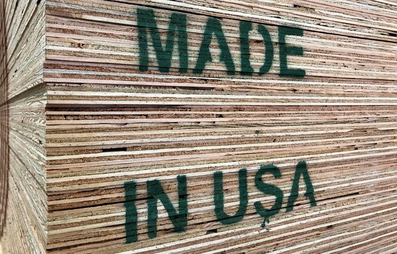 Encomendas do núcleo de bens de capital dos EUA sobem com força em junho