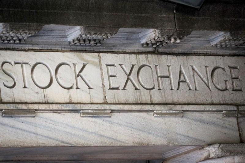 BOLSA EUA-S&P 500 se aproxima de máxima recorde com expectativa de estímulo e balanços fortes