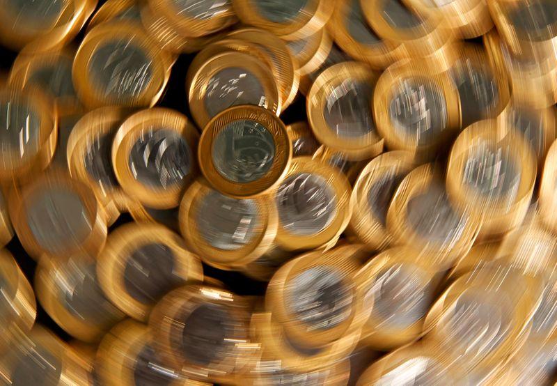 Parcelamento de precatórios para bancar Bolsa Família atingiria 3% da quantidade de pagamentos, dizem fontes