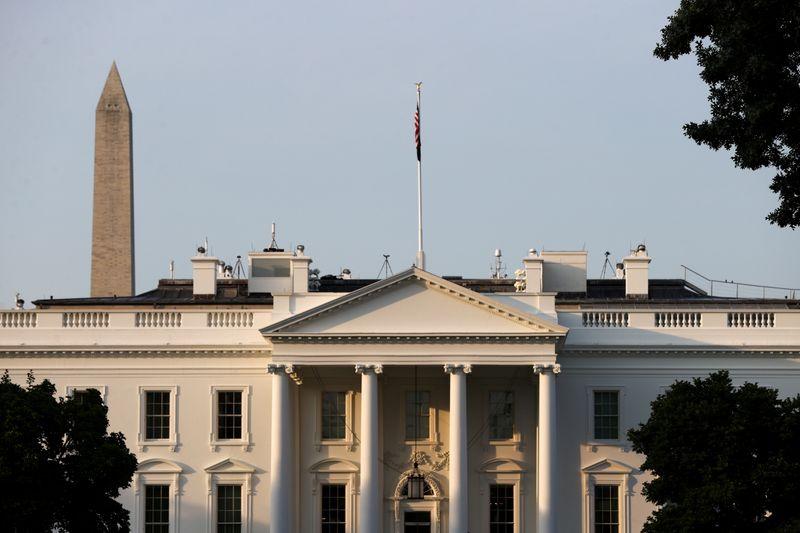 Casa Branca saúda dados de inflação, mas segue preocupada com preços das residências
