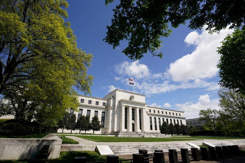 Novembro? Dezembro? Cronograma de redução de estímulo do Fed está ligado a dados voláteis de empregos