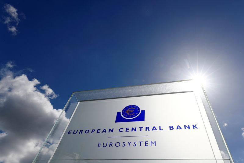 Makhlouf, do BCE, diz que temores de inflação excessiva são exagerados – por enquanto