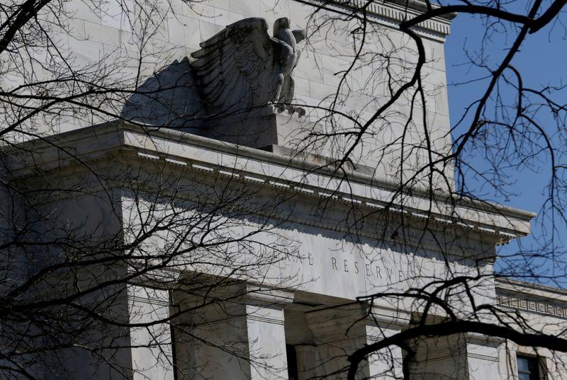 Cinco pontos sobre reunião do Fed com foco na redução de estímulos