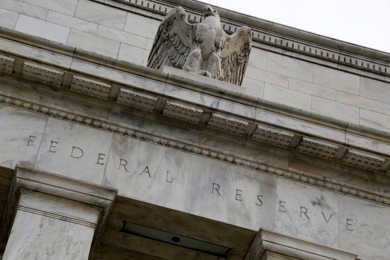 Daly, do Fed, diz que esse é o momento de reduzir estímulos, mas falar de alta de juros é prematuro