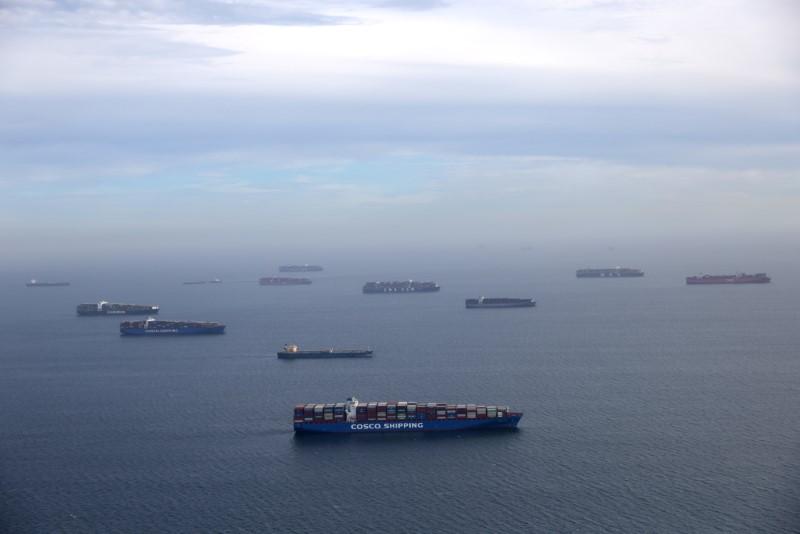 Alta de preços de importados nos EUA acelera em maio