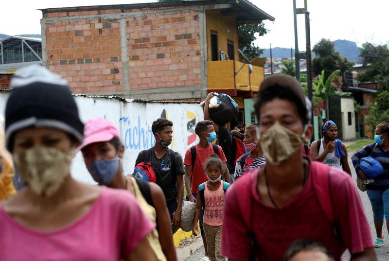 Crise causada por pandemia reduziu classe média na América Latina e Caribe, diz Banco Mundial