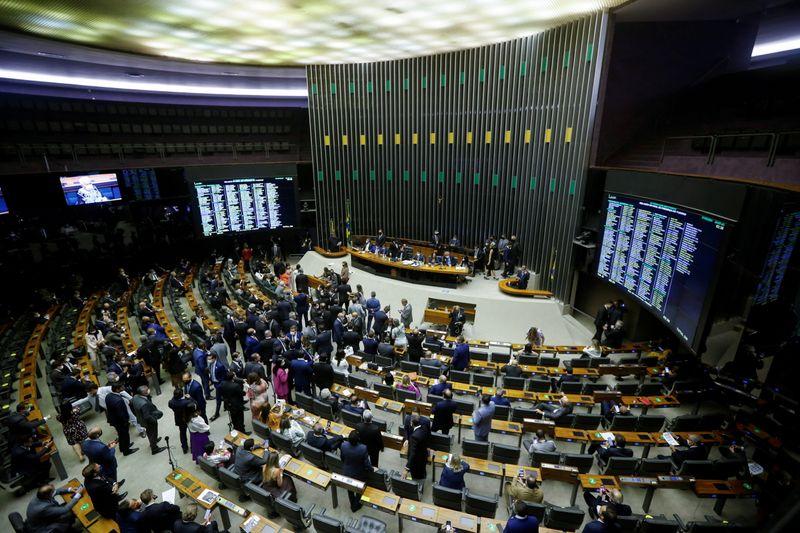 Deputados questionam aumento do IOF e até pedem revogação do decreto