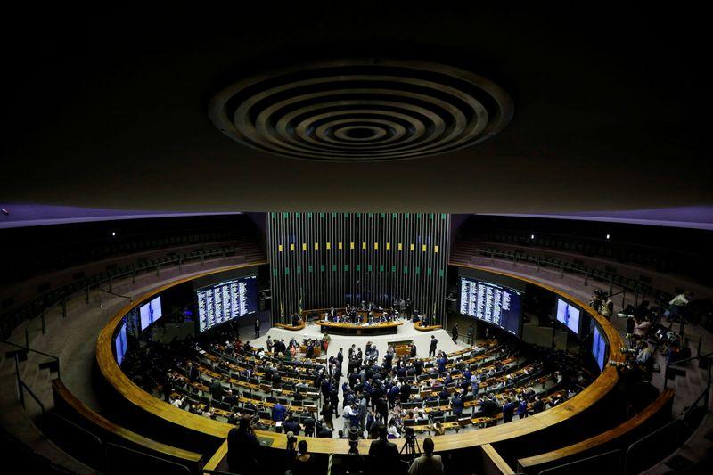 Com PEC da Vingança, deputados aumentam controle sobre o MP e diminuem sobre os políticos