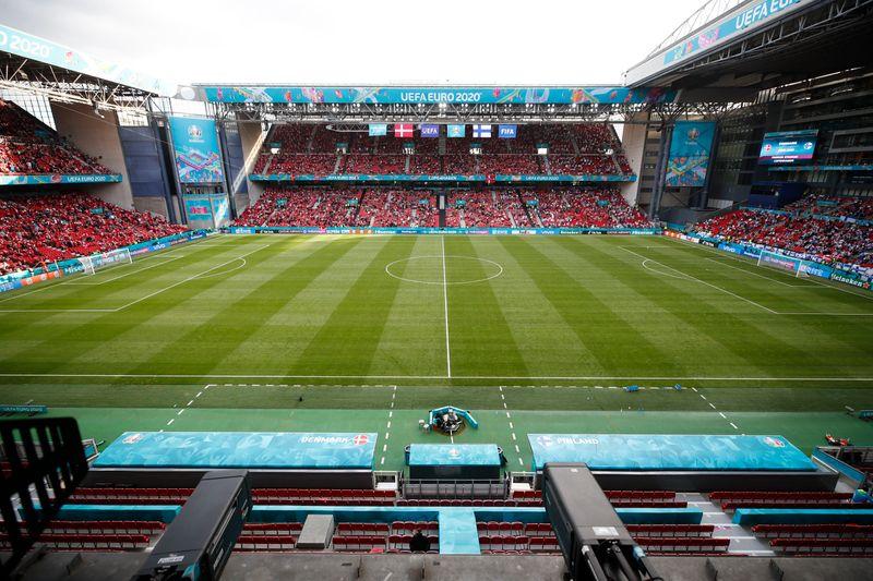 Sindicato de jogadores FifPro critica proposta de Copa do Mundo a cada 2 anos