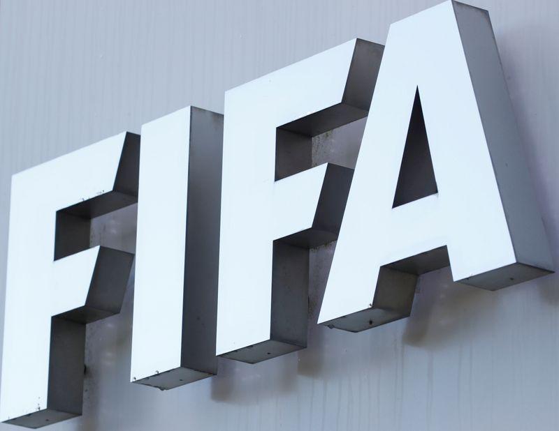 Pesquisa mostra apoio de torcedores a Copa do Mundo mais frequente, diz Fifa