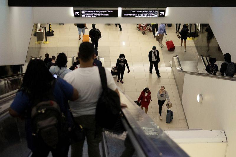 Com Olimpíada se aproximando, EUA desaconselham viagens ao Japão devido à Covid
