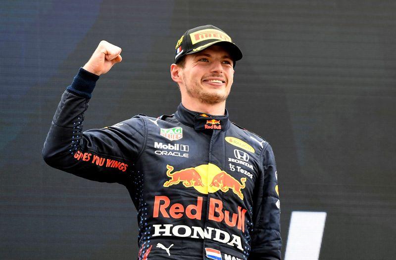 Maré começa a virar a favor da Red Bull na F1