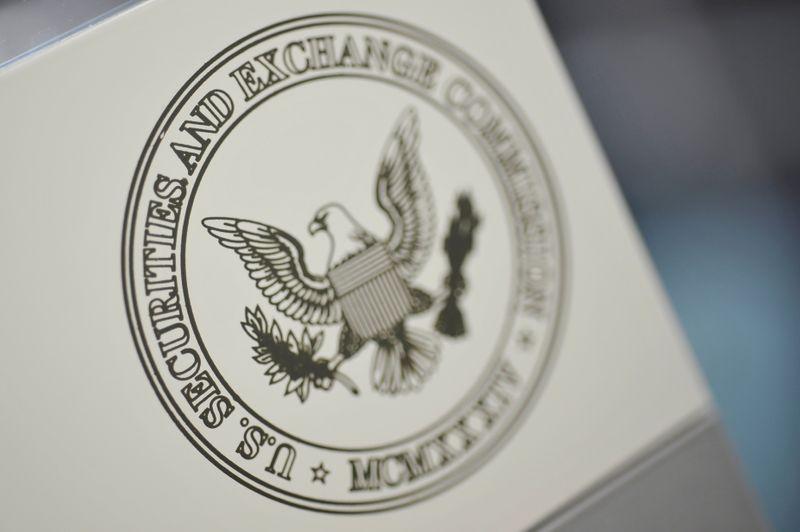 SEC congela IPOs de empresas chinesas nos EUA, dizem fontes