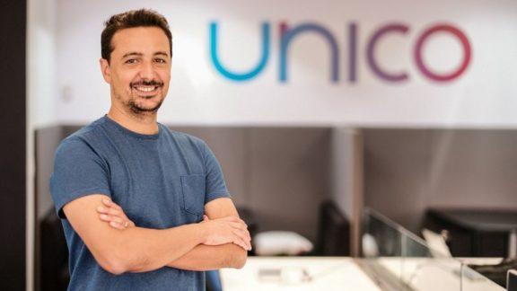 Startup de biometria unico recebe aporte e torna-se novo unicórnio brasileiro
