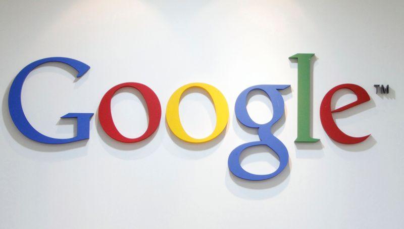 Coreia do Sul multa Google em US$177 milhões por bloquear personalização de Android