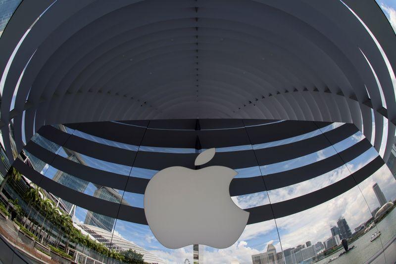 Apple lança iPhone 13 com chip mais potente, atualiza iPad Mini, de olho no 5G