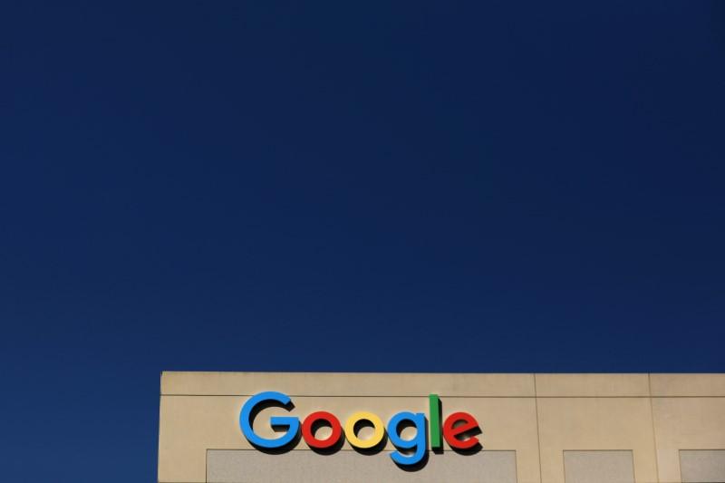 Google diz oferecer mais de US$10 bi em benefícios a consumidor na Coreia do Sul