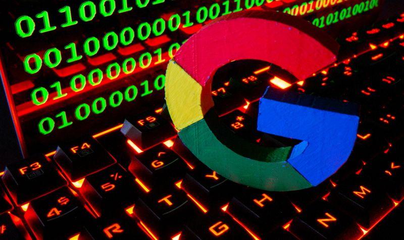 Plano do Google de bloquear cookies é anticompetitivo, dizem anunciantes à UE