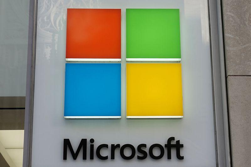 Microsoft revelará primeira reformulação do Windows em seis anos