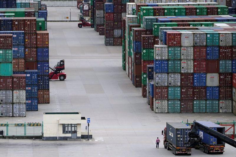 Investidores mostram-se pessimistas com economia global, diz pesquisa do BofA