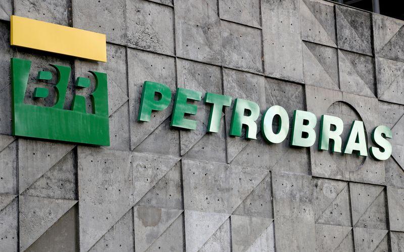 Diesel da Petrobras subirá 9% nas refinarias; alta no ano soma mais de 50%