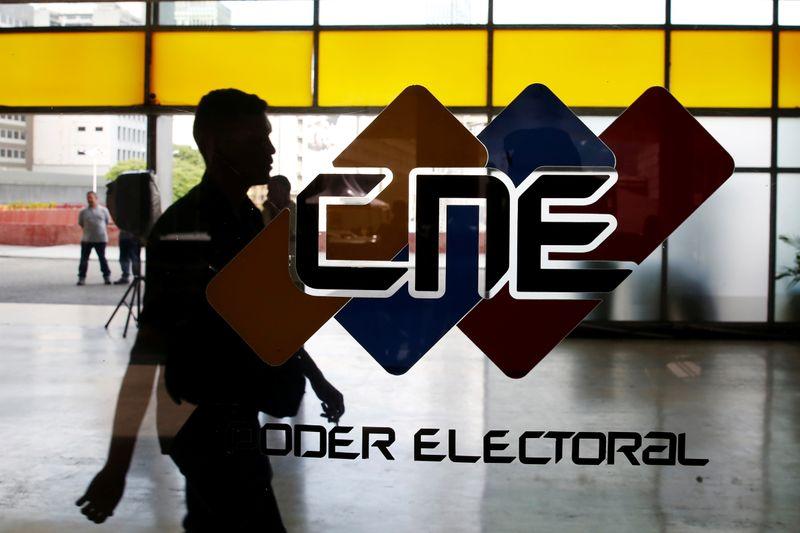 UE enviará missão de observação à Venezuela para eleições de 21 de novembro