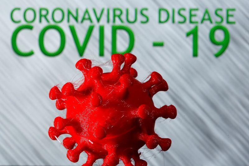 Universidade de Oxford testa ivermectina como possível tratamento para Covid-19
