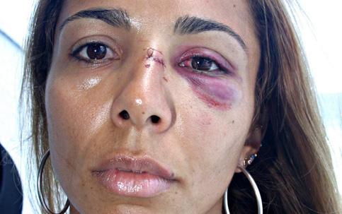 Resultado de imagem para Assassinato de mulheres cresce mais de 80% na Bahia em 10 anos