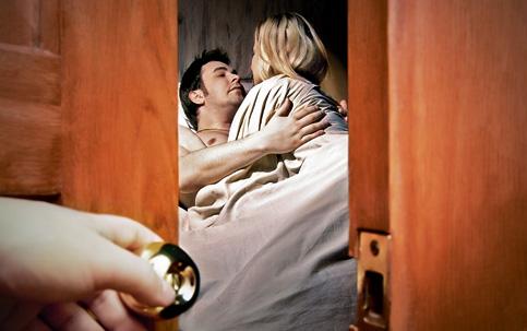 Resultado de imagem para O que é a infidelidade?