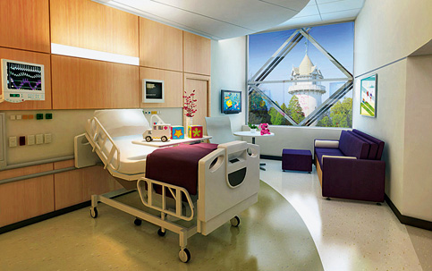 miller childrens hospital takes - 750×563