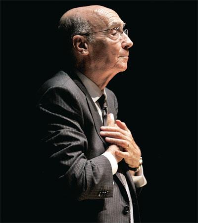 O evangelho segundo Saramago - ISTOÉ Independente