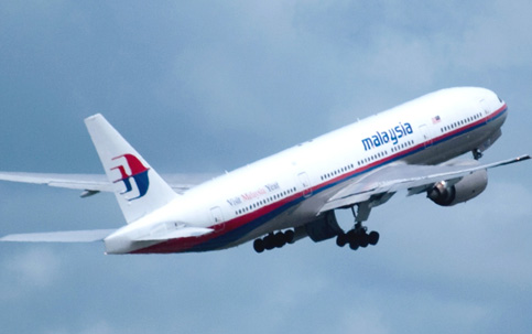 Malaysia_Airlines_Boeing777.jpg